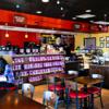 【アメリカでカフェ巡る?】アメリカのカフェ人気トップ10 - 第1位はまじか日本でも大学生に人気でハロゥインとか限定ドリン....