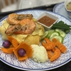 タイ料理は美味しい@セントラル・フロレスタ(Central Floresta Phuket)