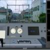 ゲーム攻略〜池袋線シミュレーターOnline(電車運転ゲーム)〜