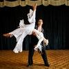 どのダンスを学ぶべきですか?