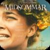 「ミッドサマー (2019)」アリ・アスター/普通に面白いけど、この監督の新作だという事を踏まえるとスウェーデン行って以降の平凡な内容ではとても満足できない🌼