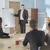 日報コンサルタントが入った「未来会議」に大切な5つの要素とは?