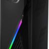 【特価】セール情報:ASUS ゲーミングデスクトップ ROG Strix GA15 (G15DH)【数量限定】