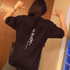夏用制服・オリジナルTシャツ