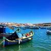 マルタ留学 航空券の購入方法 おすすめサイト