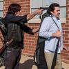 ウォーキング・デッド/シーズン8【第15話】あらすじと感想(ネタバレあり)Walking Dead