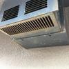 見附市本所で屋根外壁調査・パーフェクト診断
