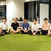 【イベントレポート】「転職透明化らぼ x kiitok - スタートアップ企業の見分け方」はスタートアップのリアルが語られる夜になりました。