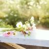 どうして人はお花を贈るの?人生で初めて「お花をもらって嬉しい」経験をしました