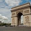 フランス旅行記🇫🇷