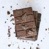 【健康】チョコレートがやめられないという方必見!〜食べるならカカオ70%以上がオススメ〜