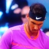 2017 全仏オープンに向けて トップ選手の状況 現地報道マレーに大きな懸念