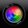 画質を落とさずに無音で撮影できる唯一のiPhoneのカメラアプリと盗撮の話