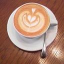 コーヒーのおともに