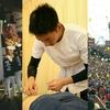 巨人・鈴木尚広選手の引退を見て、自営業者として思うこと。