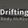DADGADチューニングで奏でられるソロギター名曲集【Drifting / Andy McKee】