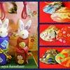 もうすぐ雛祭り🎎それでもって雛人形三昧🎎