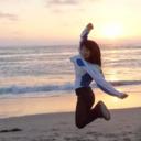 オーディオとカメラ,ガジェットのブログ 〜音ガジェ〜