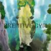 『東洋の自然』
