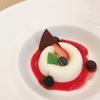 世知辛い世の中で楽しむからこそ!新しい宝塚ホテル「アンサンブル」でのランチ