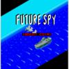 FUTURE SPYを解析してみた