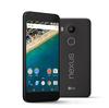 一難去ってまた一難 Nexus5x死亡