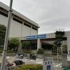 月会費不要・料金300円以下で使えるおすすめフィットネスジム!世界トップ女子バレー代表選手も使う・神奈川県の公共施設・港北スポーツセンター|ワンコイントレーニング