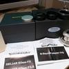 Voigtländer Heliar 50mm F3.5 10th Anniversary