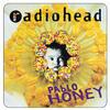 RadioHead レディオヘッド アルバム考 その1 パブロハニーPabloHoney