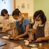 東京教室2学期三回コースは9月から