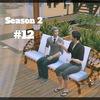【Sims4】#12 リタイア生活【Season 2】