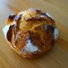 鎌倉のパン、西川口の水キムチ