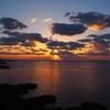 輝くサンライズから始まる、絶景ビーチをめぐる旅【宮古島女ひとり旅2日目】