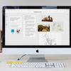 クリエイティブワークに使えそう!新感覚のオンラインノート「Milanote」
