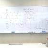 数理手品,マッチング理論(4年ゼミ)