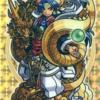 神羅万象チョコのトップ キャラクターズ セレクション  プレミアカードランキング