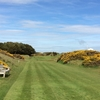 イギリスゴルフ #51|スコットランド遠征|Dundonald Links|2003年オープンのモダンリンクス,設計はカイル・フィリップス