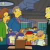 """シーズン5、第12話「バートは大スター!! """"Bart Gets Famous""""」"""