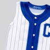 Boost Your Buying Cheap Baseball Jerseys With These Top Sites
