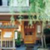 思い出のレストラン「うるま御殿」(大阪市大正区)