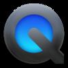 QuickTime Playerで開けるはずの動画ファイルが開けない場合がある
