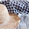 熱中症予防にオススメのアイテム!今年の夏は特に暑いので要注意!!