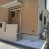 新築戸建て注文住宅の完成写真(1)
