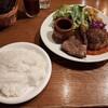 「伊藤病院外来② 制限の無い食事」癌闘病記その34