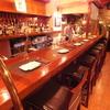 【オススメ5店】徳島市・徳島市周辺部(徳島)にある欧風料理が人気のお店