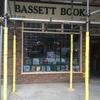 書店を巡る旅 in イギリス 21日目 バース → オクスフォード