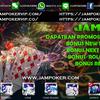Panduan Untuk Memilih Pemain Atau Agen Dalam Poker Online