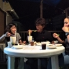 館山でフィリピン料理をたべほしました! 南房総今遊べる場所:7、フィリピンレストラン(ACMトレーディング)