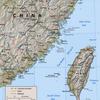 蔡総統の太平洋諸島訪問(15)オーストロネシア語族は台湾海峡を渡ったか?