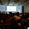 JapanContainerDays v18.12にスピーカーとして参加してきました